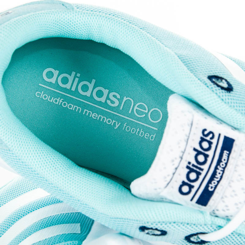 Men's Adidas Neo 8K Shoes Go Running Shoes Outlet