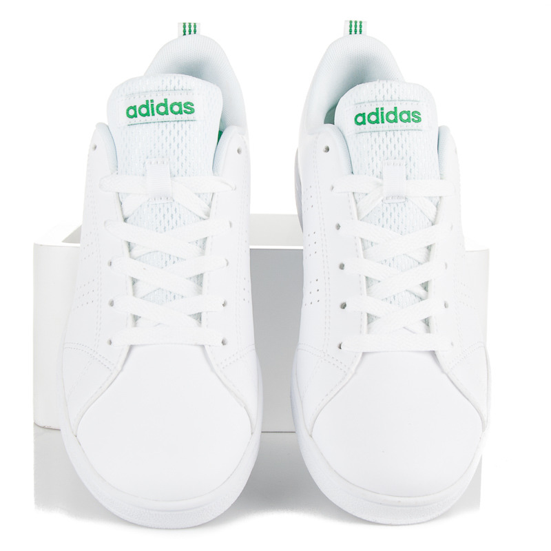 ADIDAS VS ADVANTAGE CLEAN K