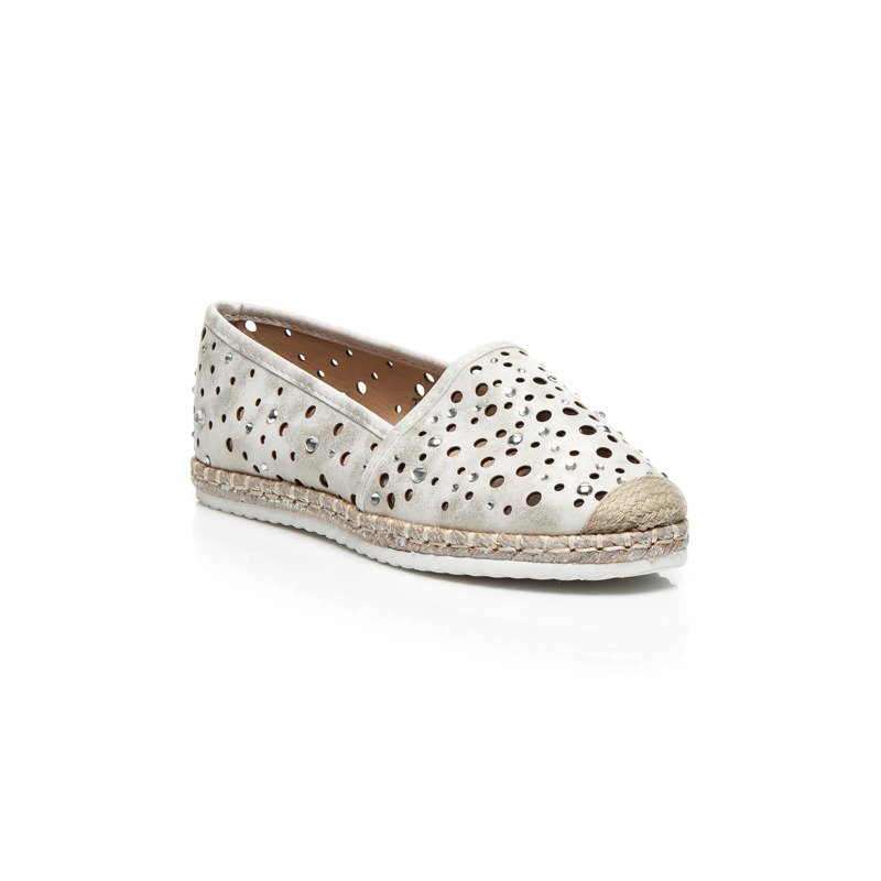 ESPADRILKY FASHION