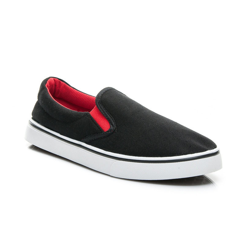 LIGHT SLIP ON SHOES