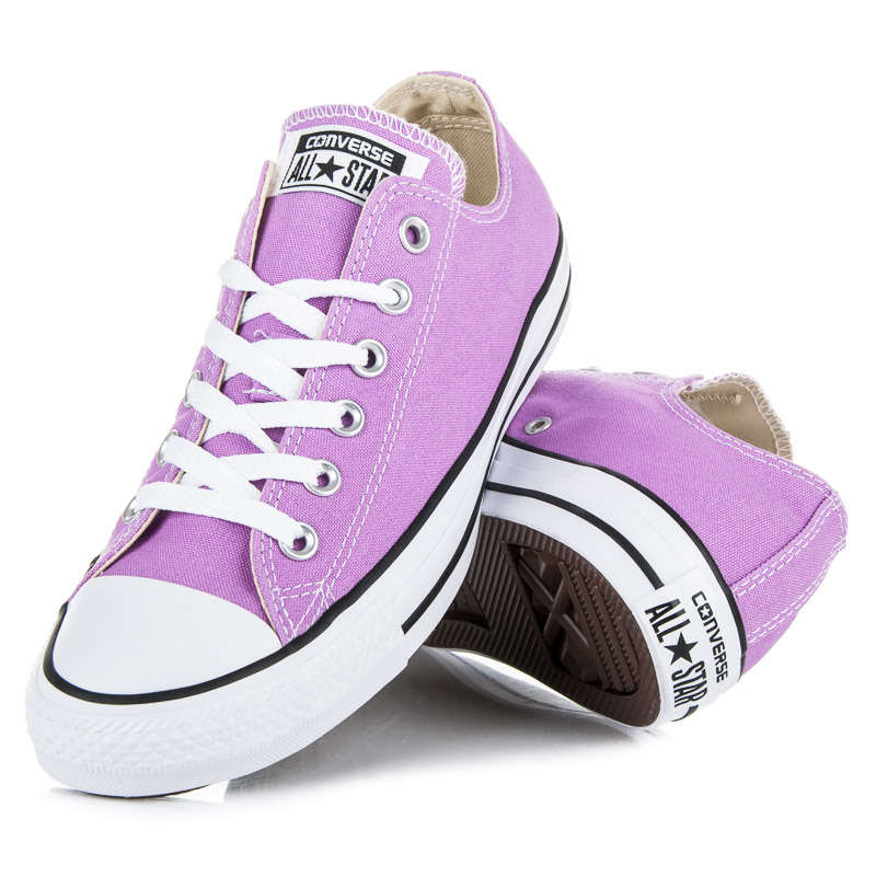 78d8ae00a38 TENISKY CONVERSE CHUCK TAYLOR ALL STAR SEASONAL COLOR -   CasNaBoty.cz