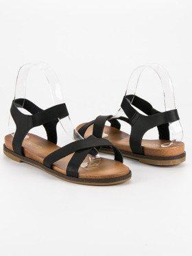 d50a3667da0 Dámská obuv   CasNaBoty.cz   obuv a boty  6