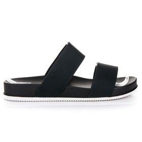 2d5c8b76bb035 Dámská obuv > CasNaBoty.cz > obuv a boty